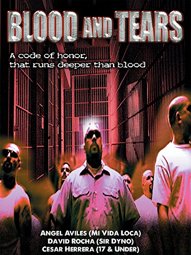 Blood And Tears (Blue Angels Video compare prices)
