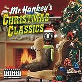 Mr.Hankey's Christmas Classics
