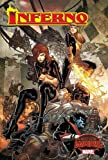 Inferno: Warzones (Secret Wars)