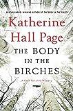 The Body in the Birches: A Faith Fairchild Mystery (Faith Fairchild Mysteries)