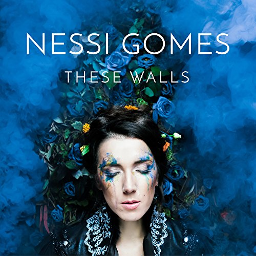 these-walls
