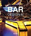 Restaurants and Bars Design III: 3