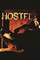 Hostel Unrated