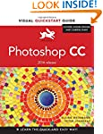 Photoshop CC: Visual QuickStart Guide...