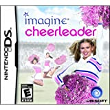 Imagine Cheerleaderby Ubisoft