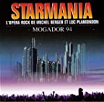1994 Starmania Mogador