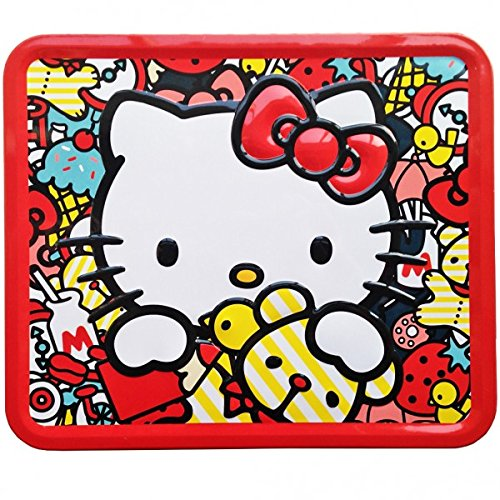 loungefly-rucksack-hello-kitty-lunch-box-mit-favourite-things