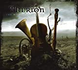 The Miskolc Experience by Therion (2009-11-03)