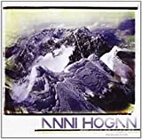 Mountain Anni Hogan