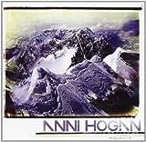 Mountain Anni Hogan