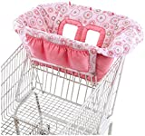 Comfort & Harmony Cozy Cart Cover