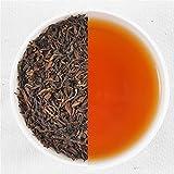 Darjeeling Phuguri Autumn Flush (Organic) 2015 Black Tea (1 Kg)