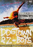 DOGTOWN & Z-BOYS [DVD]
