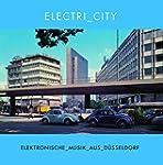 Electri_city (Elektronische Musik aus...