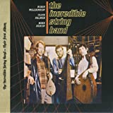 The Incredible String Bandby Incredible String Band