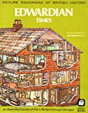 Edwardian Times (0263062457) by Shepherd, John