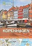 National Geographic Explorer Kopenhagen