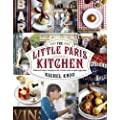 The Little Paris Kitchen: Classic French recipes with a fresh and fun approach by Khoo, Rachel on 15/03/2012 unknown edition