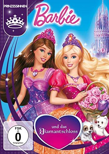 Barbie-und-das-Diamantschloss