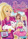 Pedigree Books Ltd Barbie Annual 2012 (Annuals 2012)