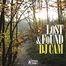 Lost & Found Compilation
