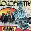 A Locomotiv Gt. �sszes Nagylemeze I. 2. 1970 Ringa