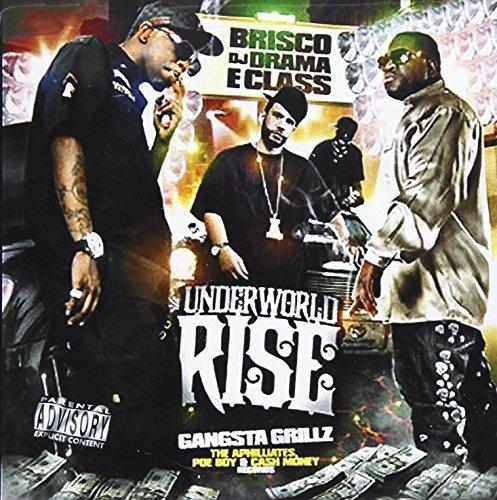 underworld-rise-by-brisco-dj-drama-2012-01-10