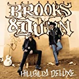 Building Bridges - Sheryl; Brooks n Dunn; Crow