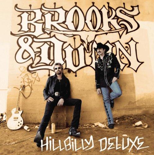 Brooks & Dunn - Hillbilly Deluxe (remix) - Zortam Music