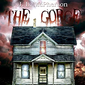 The Gorge Audiobook
