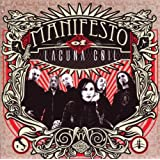 Manifesto Of...by Lacuna Coil