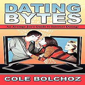 Dating Bytes Audiobook