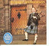Murray Henderson World's Greatest Pipers - Vol. 4