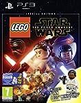 LEGO Star Wars: The Force Awakens Spe...