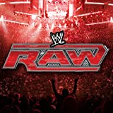 "WWE Monday Night Raw ""Fall 2010"""