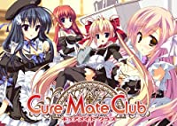 「Cure Mate Club」