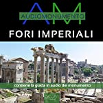 Fori Imperiali | Paolo Beltrami