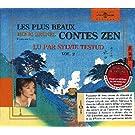 Les Plus Beaux Contes Zen /Vol.2