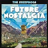 Future Nostalgia (Vinyl)