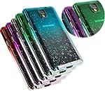 Vandot 5 X 2014 Samsung Galaxy S5 Ult...