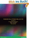 iGenetics: Pearson New International...