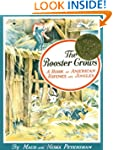 The Rooster Crows: A Book of American...