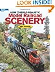 How to Build Realistic Model Railroad...
