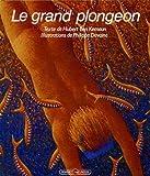 """Afficher """"Le Grand plongeon"""""""