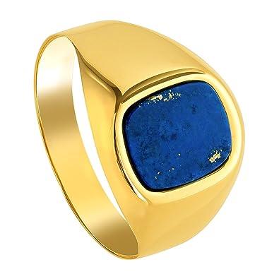 633063 Men's  Ring