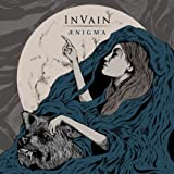 Aenigma by IN VAIN (2013-03-26)