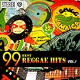 99 Best Reggae Hits Vol. 1