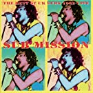 Sub Mission (best of 1982-98) [Explicit]