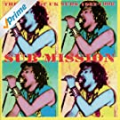 Sub Mission (best of 1982-98) [Explicit]