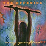 Offeringby Mary Youngblood